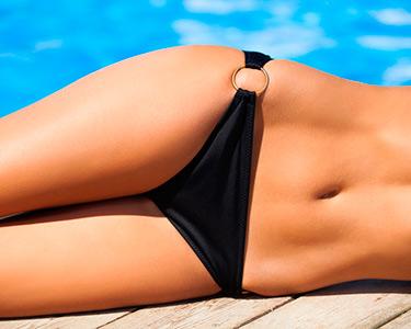 Corpo 100% Sexy em 20 Tratamentos Redutores | Porto