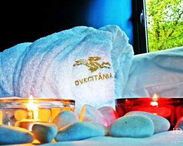 Relax Experience | Ritual Magia de Vénus | Duecitânia Design Hotel