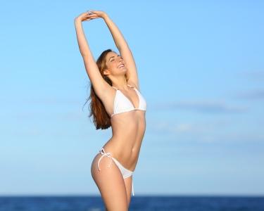 Imperdível! Pack Fit Body | 12 Tratamentos Inovadores | Vitalplus
