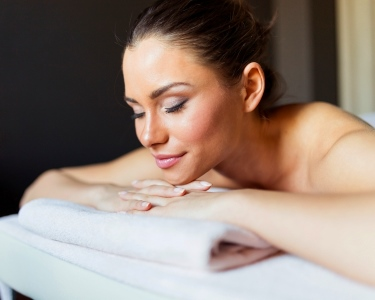 Massagem & Detox Rosto | 2h15 | Slim Lab Cascais