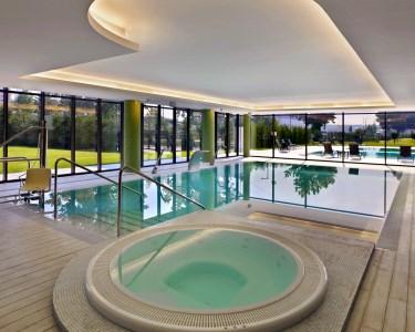 Últimos Dias! Luxury Spa Day para Dois | El Spa by Meliã Braga