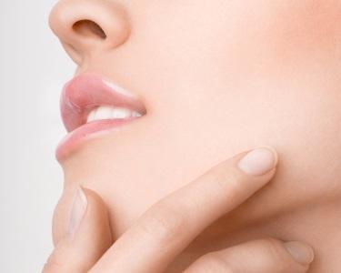 Rosto sem Rugas! Aplicação de Botox Cosmético em Clínica | Boavista