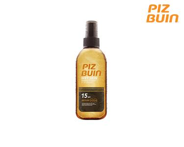 Piz Buin® Spray Transparente SPF15 | 150ML