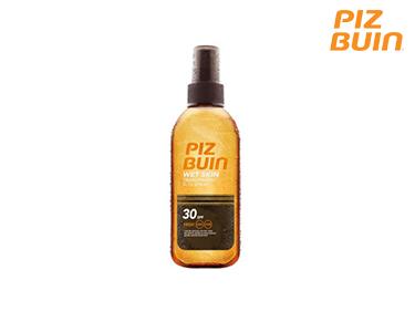 Piz Buin® Allergy Spray Transparente SPF30   150ML
