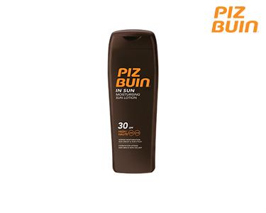 Piz Buin® Loção Corporal Hidratante SPF30 | 200ML