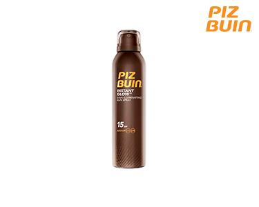 Piz Buin® Spray Iluminador Intensivo SPF15 | 150ML