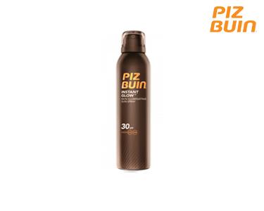 Piz Buin® Spray Iluminador Intensivo SPF30 | 150ML