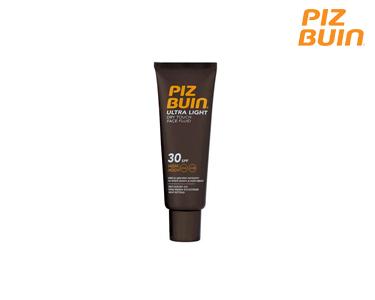 Piz Buin® Creme Facial Secagem Rápida SPF30 | 50ML