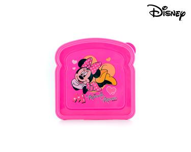 Lancheira Disney | Minnie