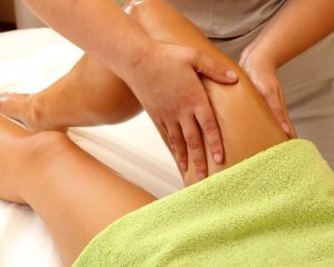 Prepare-se para o Verão! 5 Massagens Modeladoras ou Anti-Celulíticas | Belas