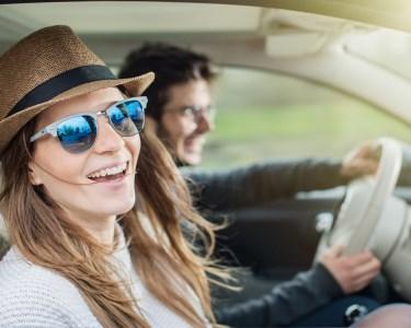 Carro a 100% para o Verão! Carregamento e Higiene A/C + Filtro Habitáculo