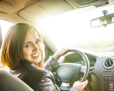 100% Qualidade! Carregamento de Ar Condicionado + Filtro Habitáculo