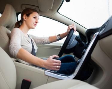 Carro Fresquinho! Carregamento de Ar Condicionado + Check-Up