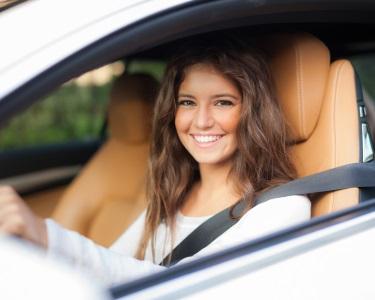 Carro Pronto para o Verão! Recarga do Ar Condicionado + Check-Up