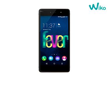 Smartphone Wiko® Fever 4G | OctaCore