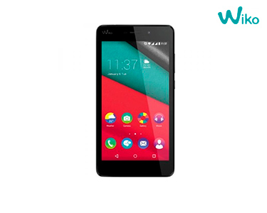 Smartphone Wiko® Pulp 2 | OctaCore Android5.1
