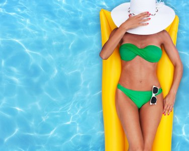 15 Tratamentos Corporais | 100% Eficazes | Oporto Belladerm Center & Spa
