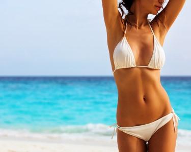 Corpo Perfeito! Tratamentos Inovadores Dermo e Body System | Telheiras