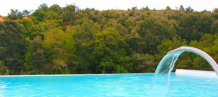 Quinta das Colmeias | Bragança - 1 a 3 Noites Relaxantes na Serra