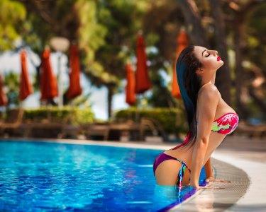 Pack Sexy Body! 12 Tratamentos para Receber o Verão! Vila Nova de Gaia
