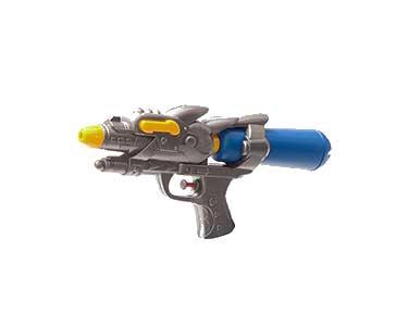 Pistola de Água Galaxy
