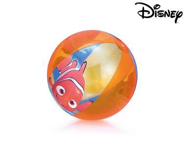 Bola Aquática Insuflável À Procura de Nemo