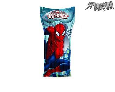 Colchão Insuflável Spiderman