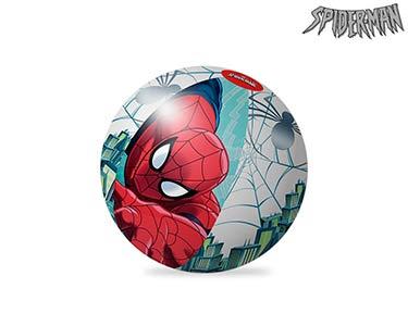 Bola Aquática Insuflável Spiderman