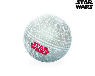 Bola Aquática Insuflável Star Wars