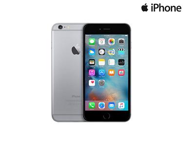 iPhone® 6 Plus 16GB    Recondicionado A+++