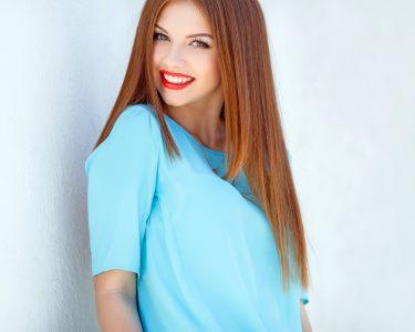 Corte de Cabelo Estilizado & Brushing | Donna Bella - Entrecampos