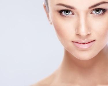 SUITE 107 | Limpeza Facial Profunda Personalizada & Avaliação | Gama Philip Martin´s