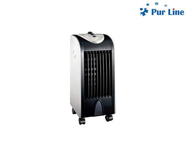 Climatizador Evaporativo RAFY 51 Purline | 4 Litros