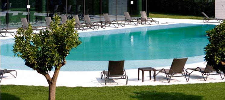 Meliã Braga Hotel & SPA 5* | 1, 2 ou 3 Noites de Luxo & Romance!