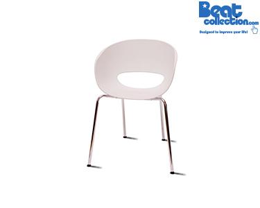 Cadeira Rio Arms