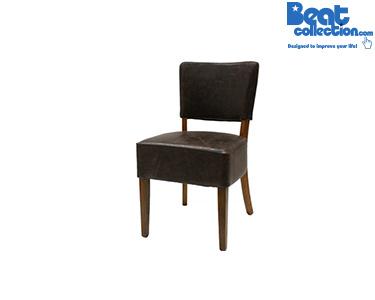 Cadeira Rod Tapiz