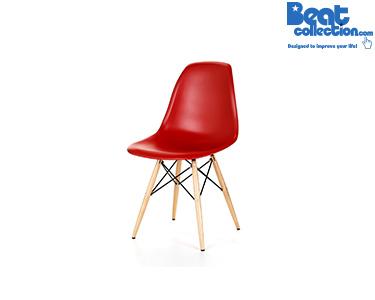 Cadeira Tower Vermelho