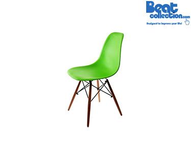 Cadeira Tower Verde
