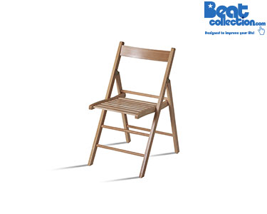 Cadeira Basi