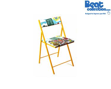 Banco Beat Clik Tapas