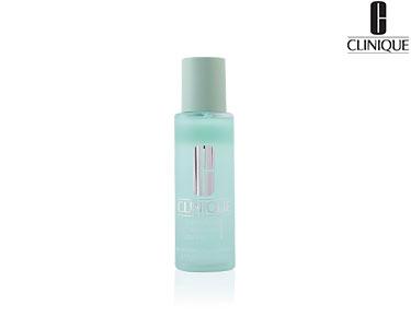 Loção Esfoliante p/ Peles Secas 200 ml | Clinique®