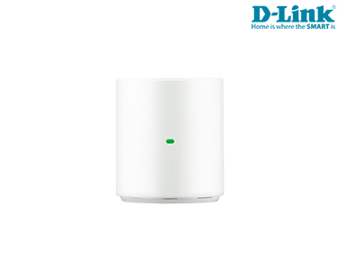 Wireless D-Link® | Repetidor Sinal WI-FI