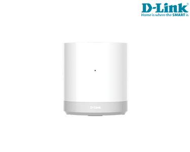Conector HUB Wireless D-Link® p/ Casa