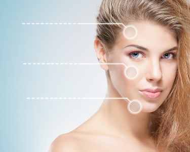 Sem Rugas! 4 Sessões para Combater Flacidez e Envelhecimento Facial | V. Nova de Gaia