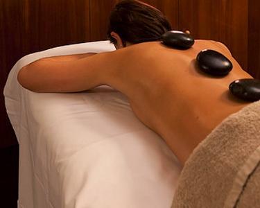 Luxury Spa Day by Spa & Tea: Circuito de Águas + Massagem | Holiday Inn Porto