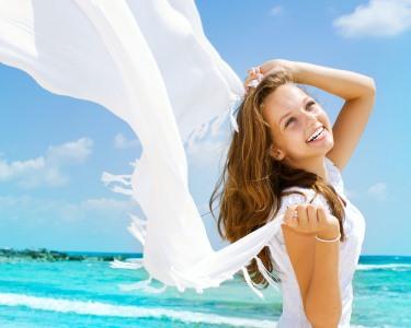 Pele de Verão! Esfoliação + Hidratação & Circuito Águas | Spa Atitude - Hotel Evidência 4*
