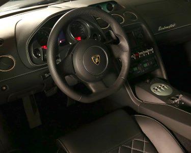 Ao Volante de um Super-Carro! 72 Horas com Lamborghini Gallardo Spyder