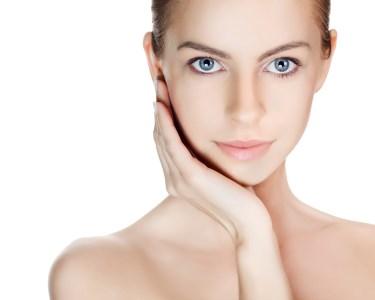 Limpeza de Pele Profunda c/ Extracção, Peeling e Massagem | 1h30 | Alverca