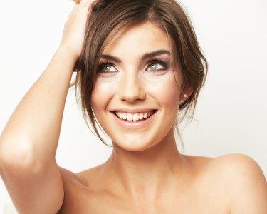Fototerapia a Laser! 1, 3 ou 5 Sessões Anti-Manchas, Acne, Derrames ou Rejuvenescimento