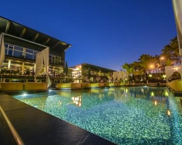 Evidência Belverde | 2 Noites de Sonho